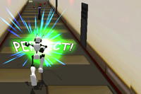 Project Bolt Gameplay Screenshot #3